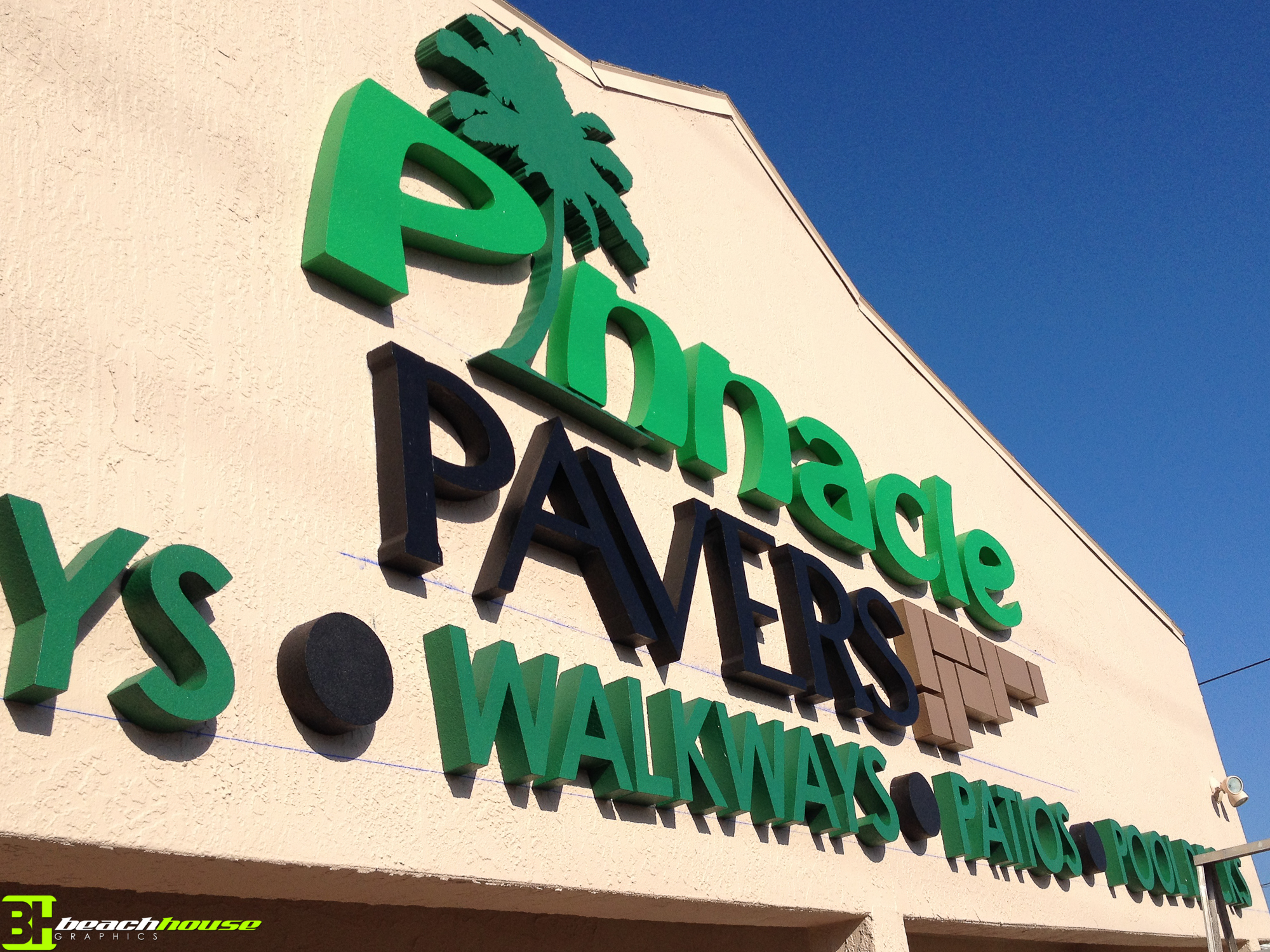 Daytona Auto Mall >> Jeep Wrap | Vehicle Wraps, Daytona | 386.256.0998