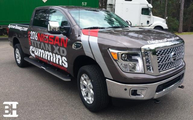 Vehicle Graphics Vehicle Wraps Daytona 386 256 0998